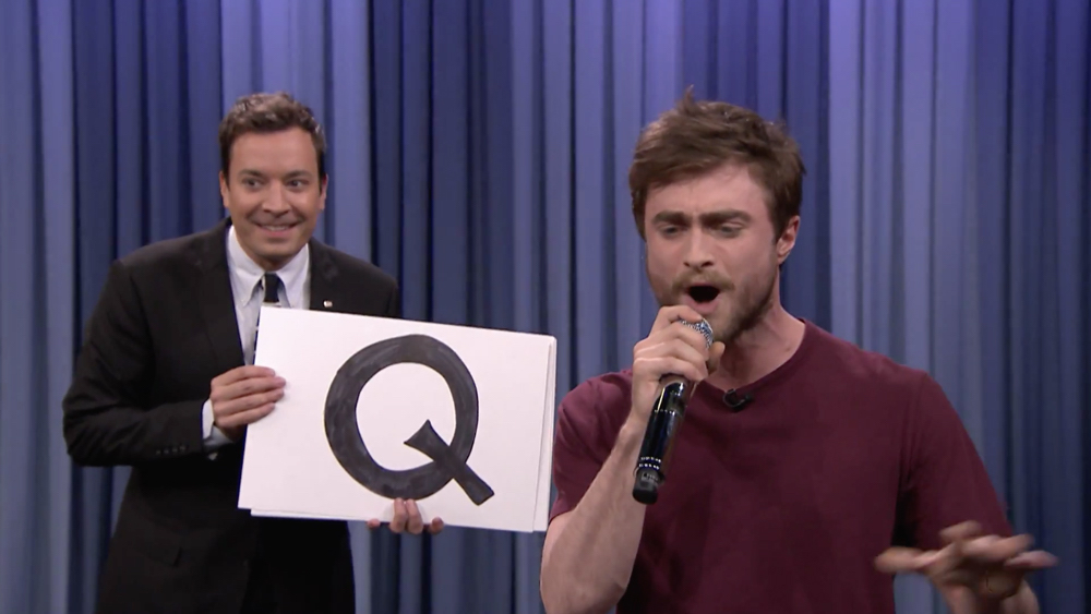 harrypotterrapper_jimmyfallon