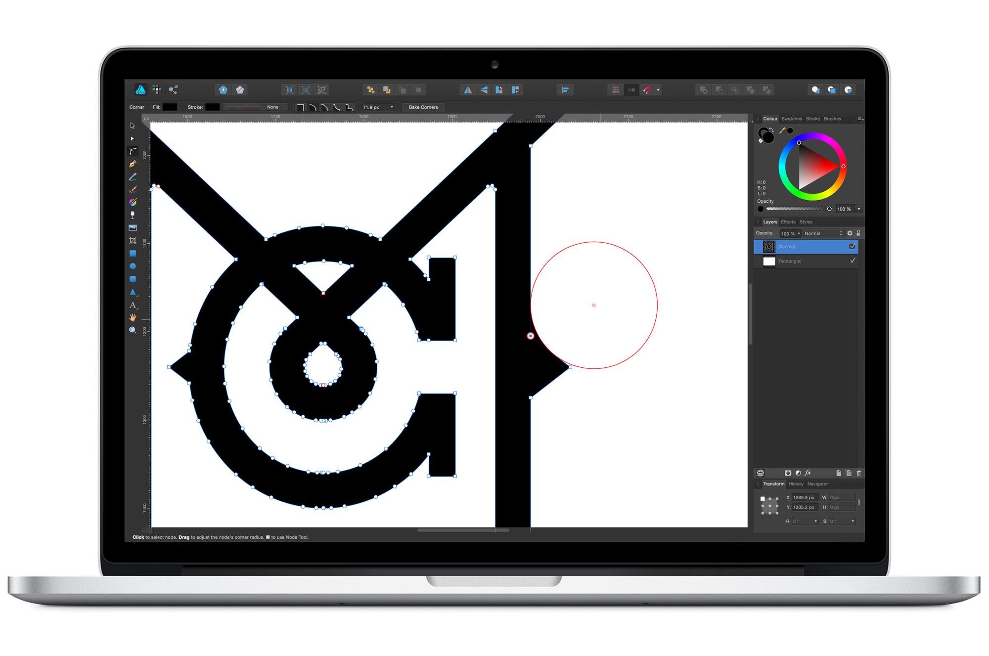 affinitydesigner_05