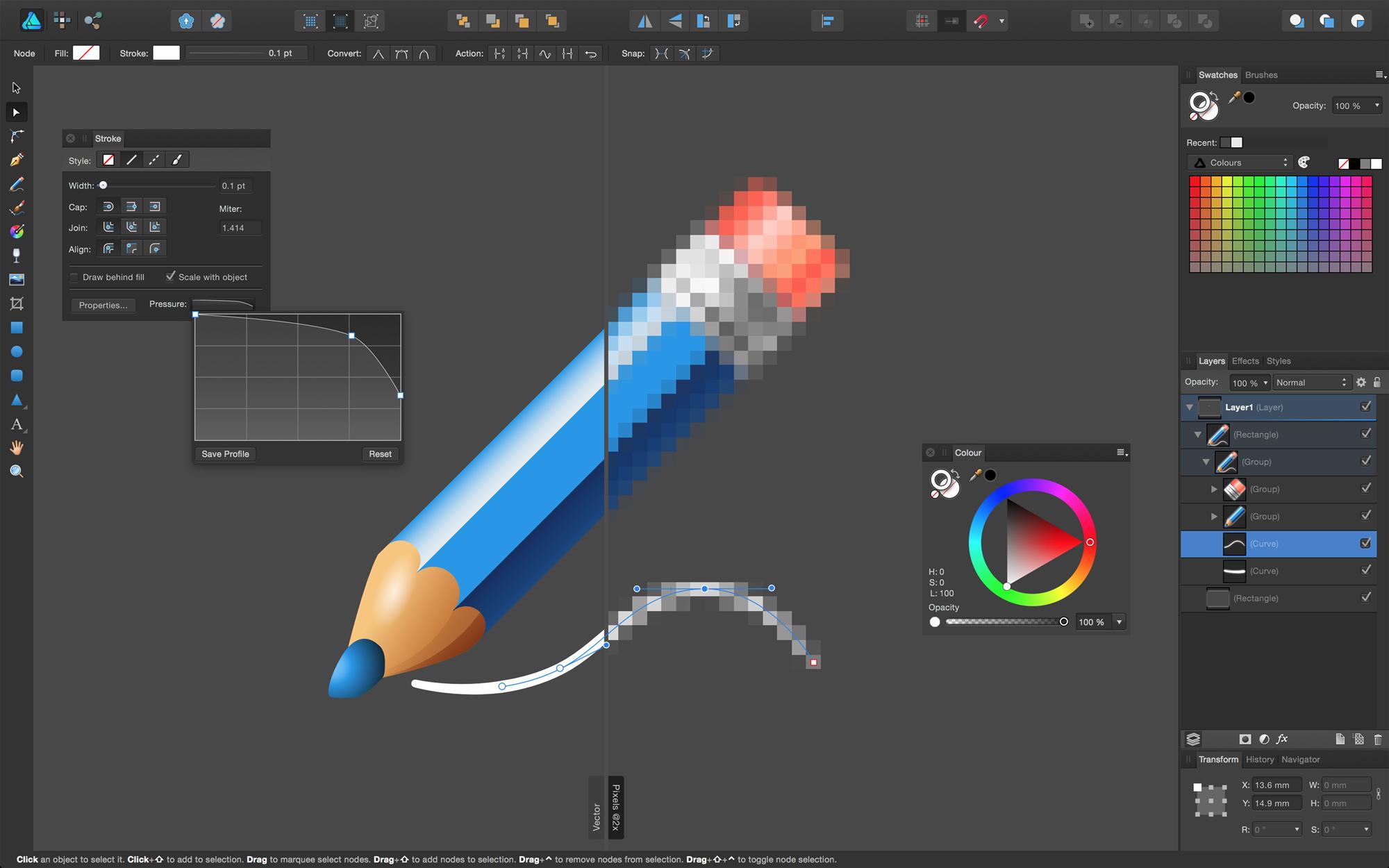 affinitydesigner_06