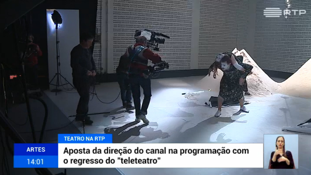 regressoteatronartp2