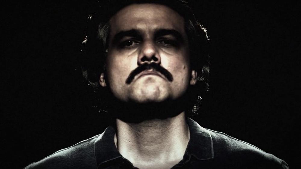 Wagner Moura comete gafe em entrevista e revela o final de 'Narcos'