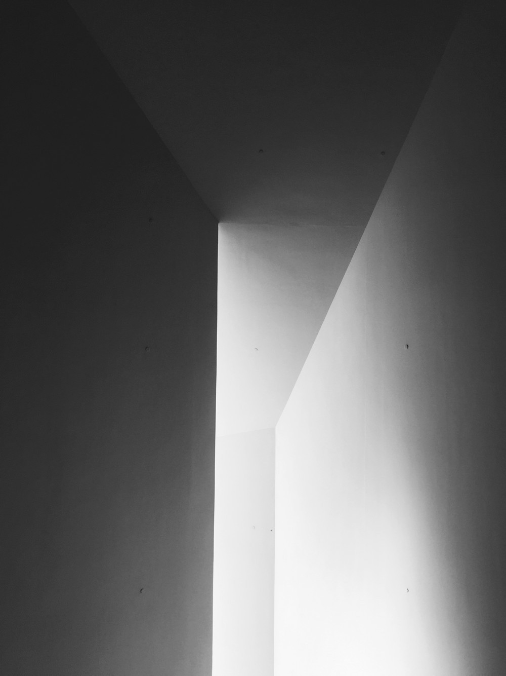ippawards16_05