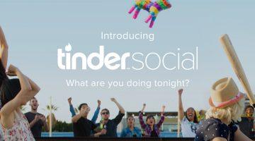 tindersocial_01