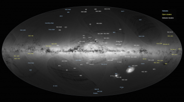 gaia_s_first_sky_map_annotated_article_mob
