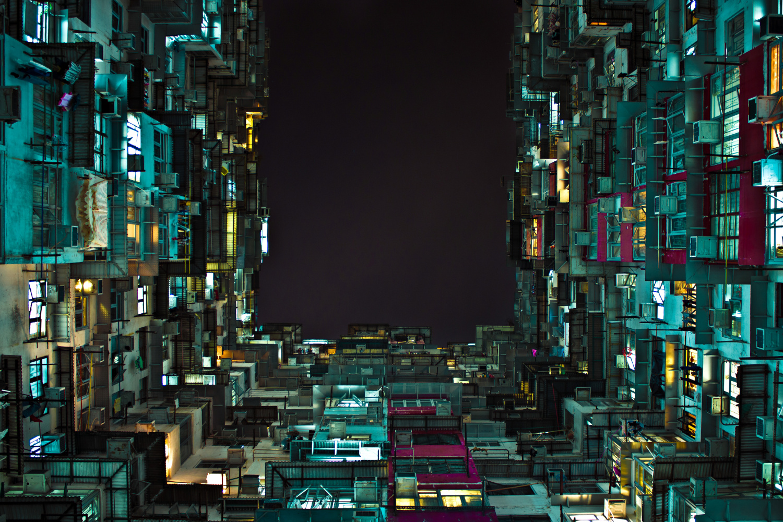 densityjoaotamura_06