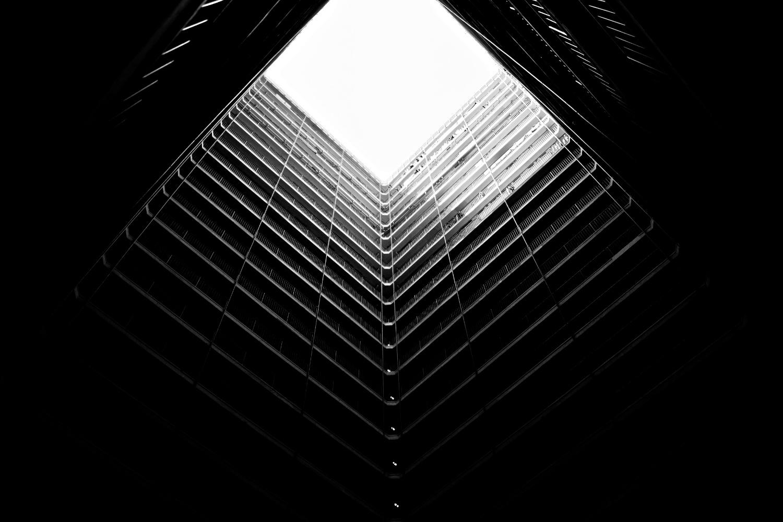 densityjoaotamura_07