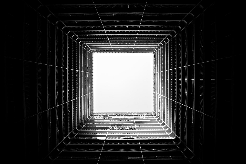 densityjoaotamura_09