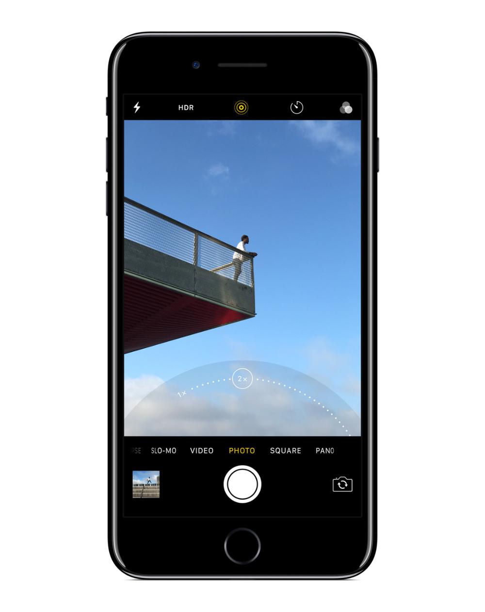iphone7_06