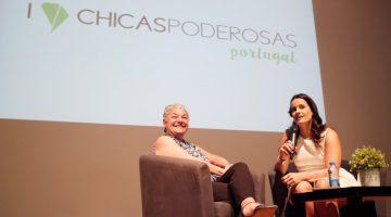 chicaspoderosas_01