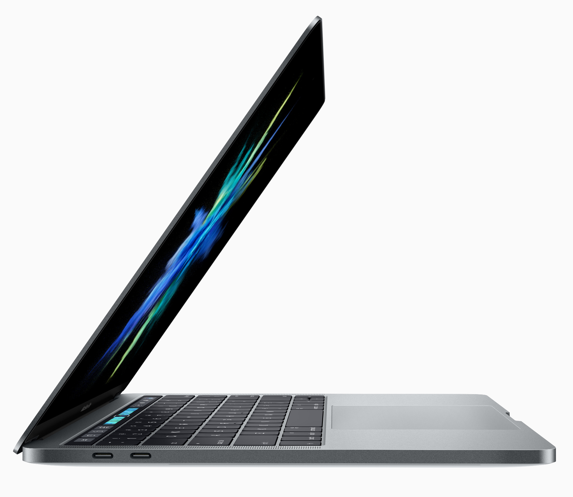 macbookprotouchbar_04