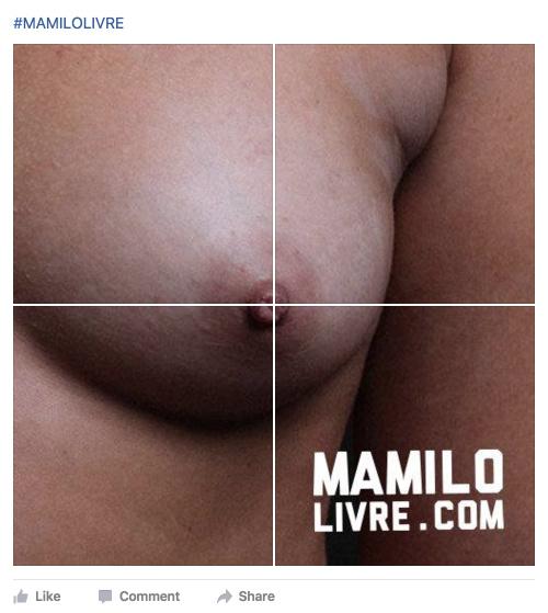 mamilolivre_04