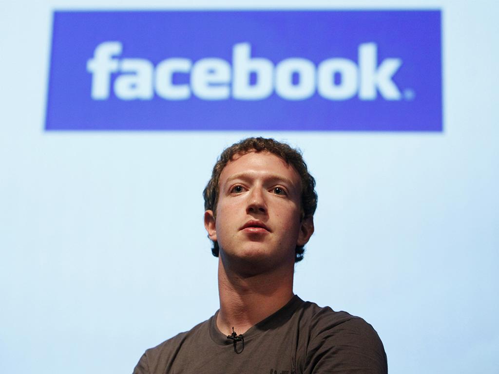facebook201213
