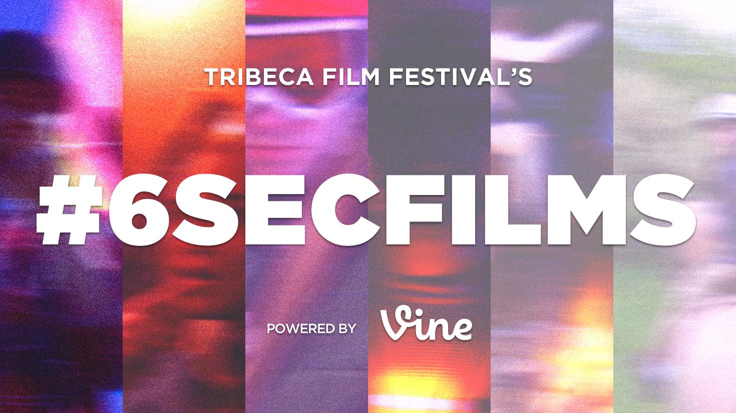 #6SecFilms_vine