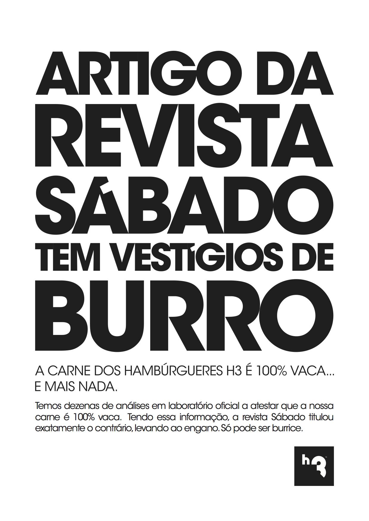 carta_h3_100carneburro_1