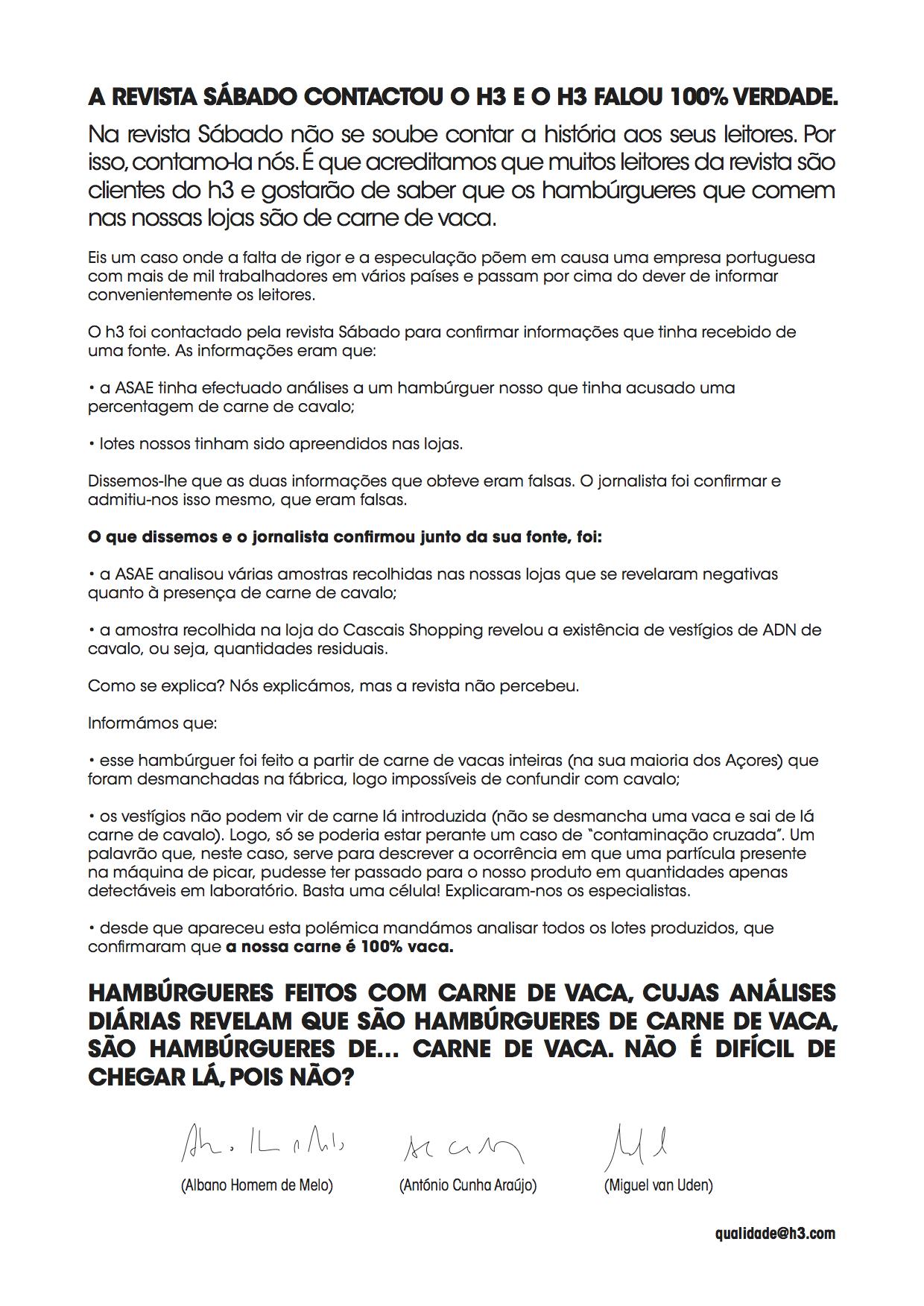 carta_h3_100carneburro_2