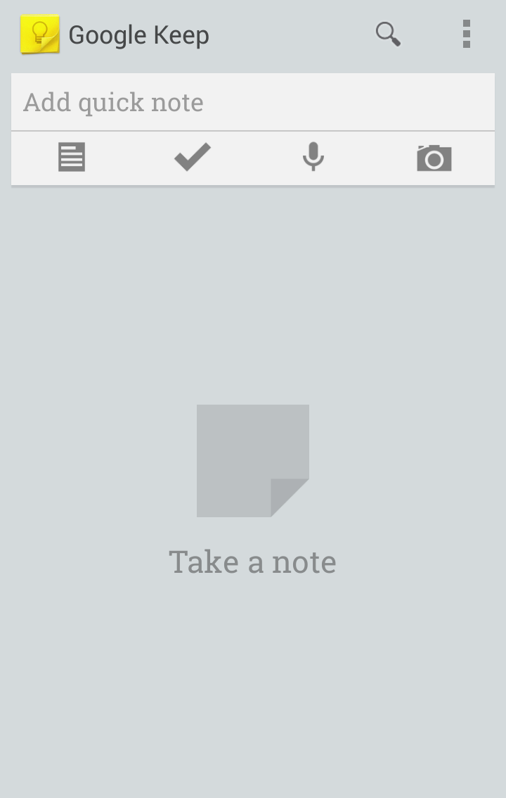 googlekeep_1