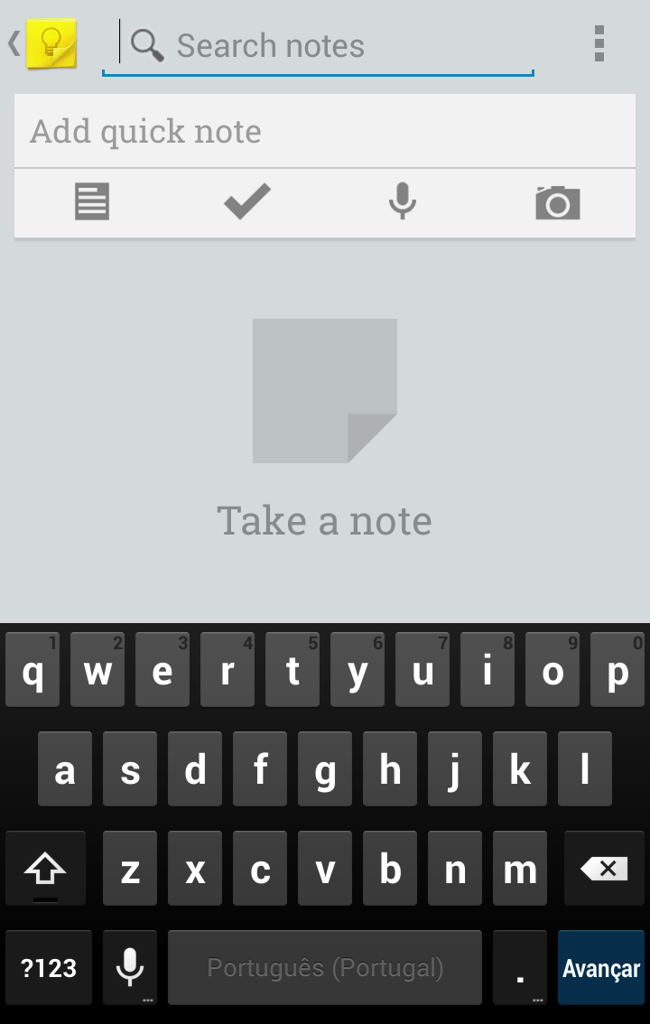 googlekeep_2