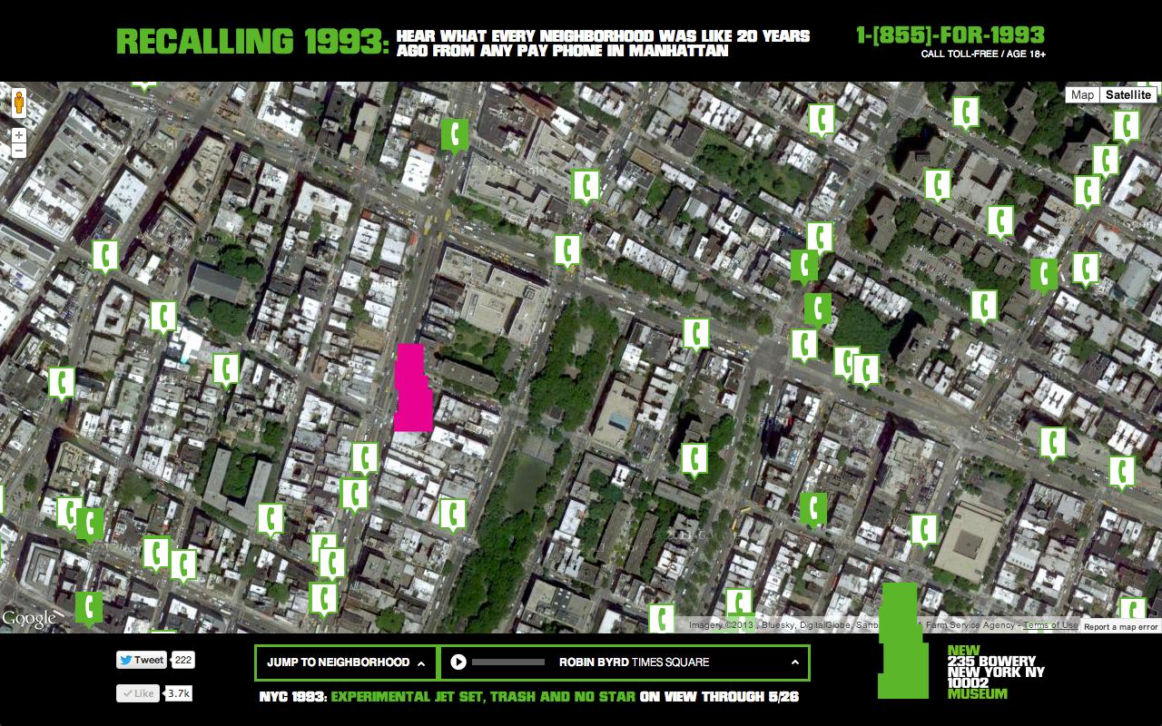 recalling1993_site