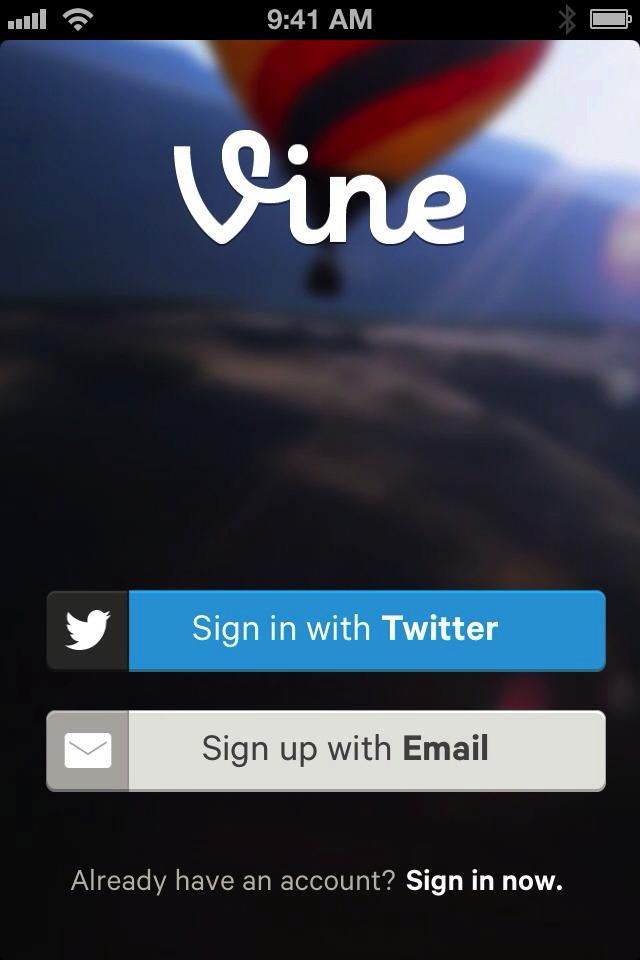 vine_app_1