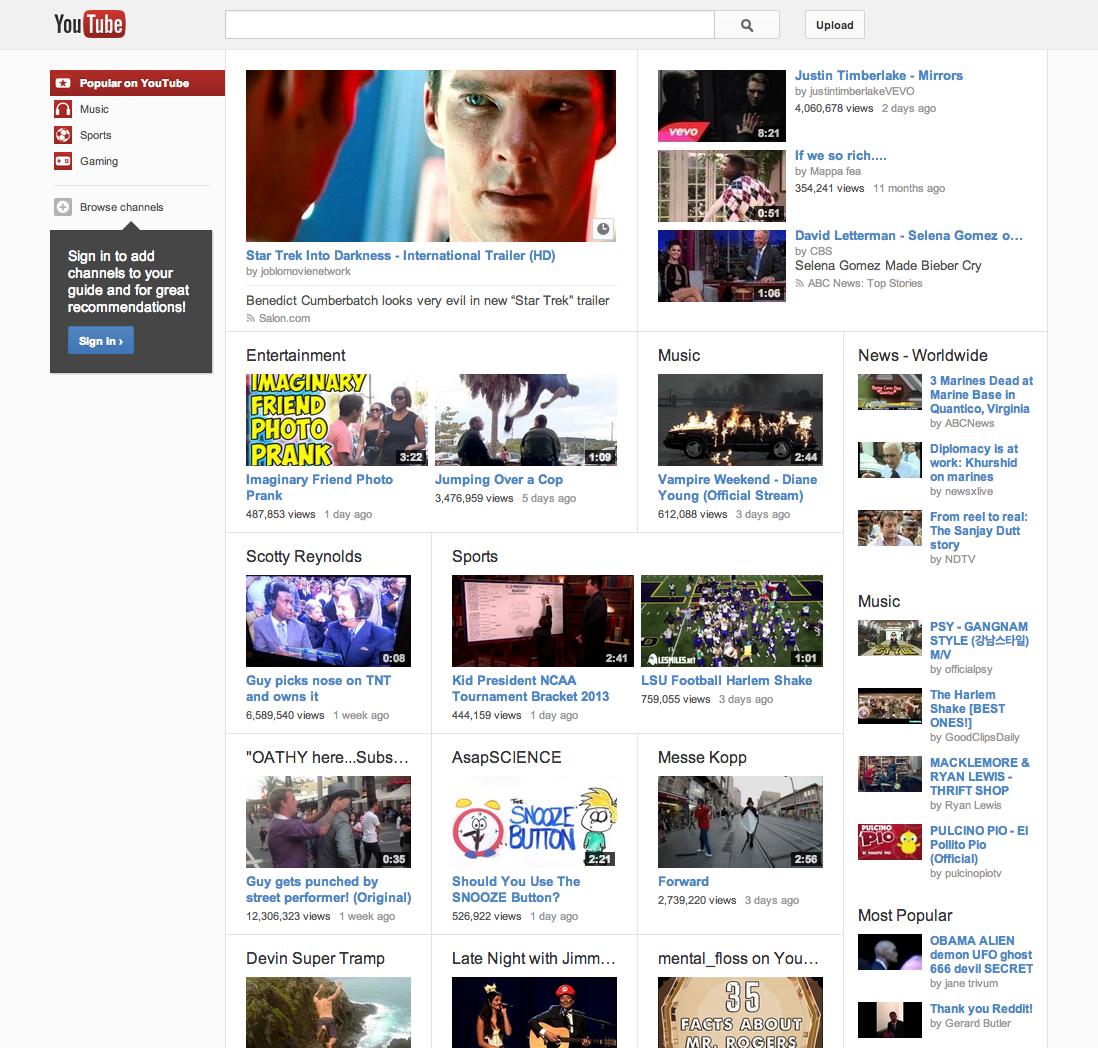 youtube_homepage