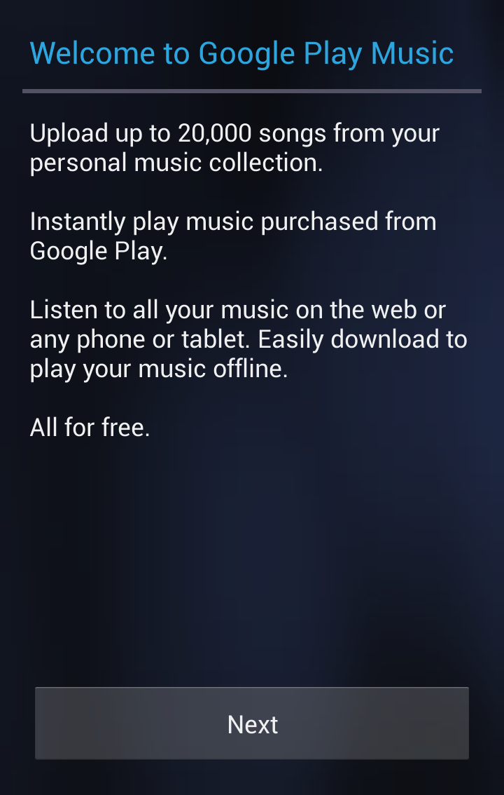 gplaymusic_app1