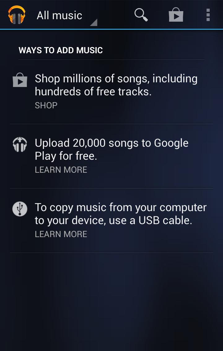 gplaymusic_app2