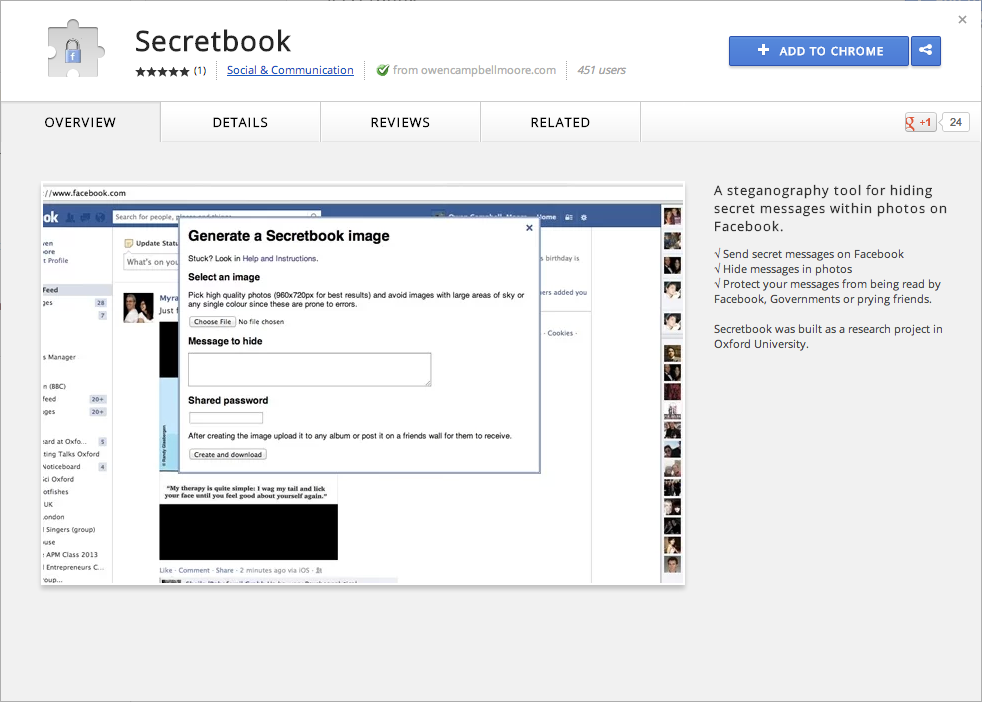 secretbook_chrome