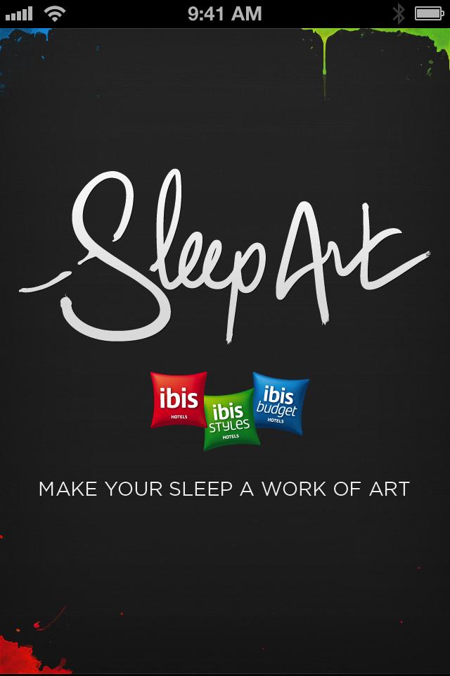sleepart_app_1