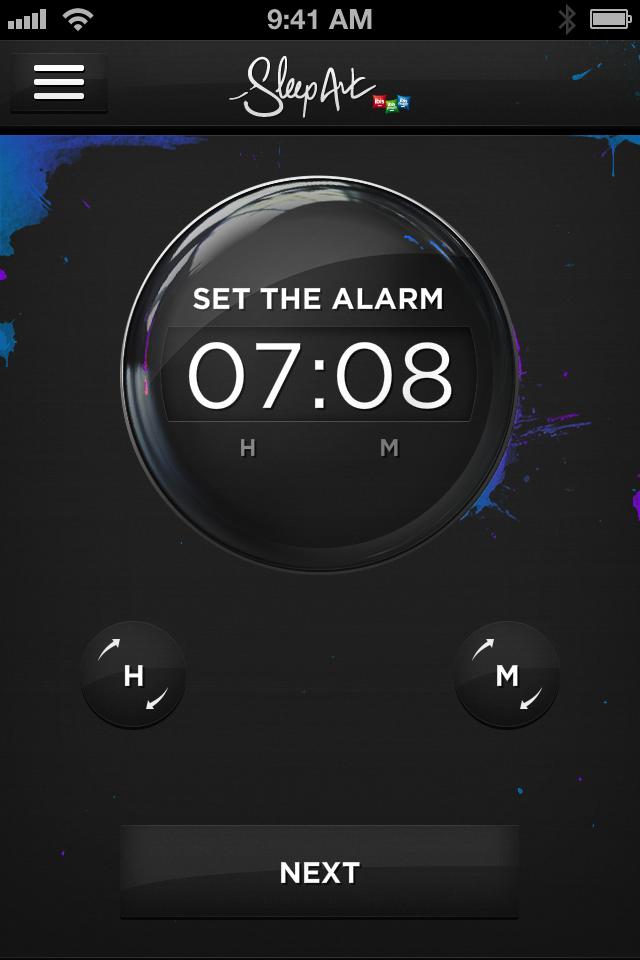 sleepart_app_2