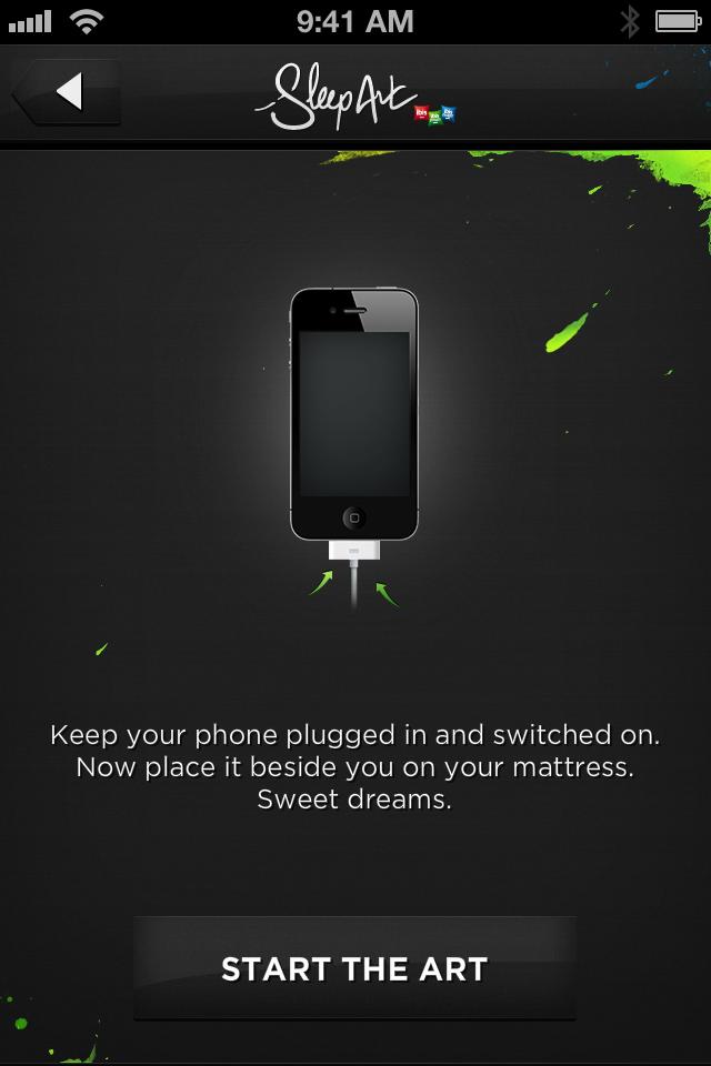 sleepart_app_3