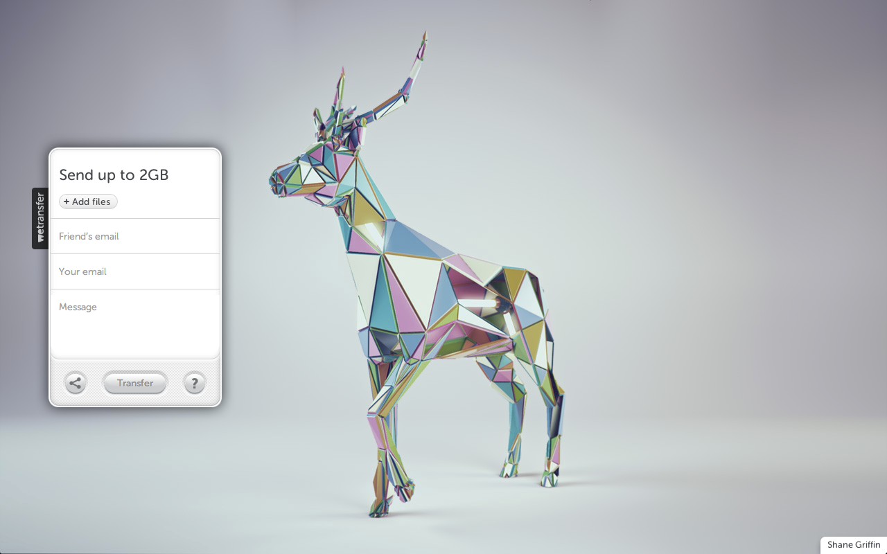 wetransfer_screen2