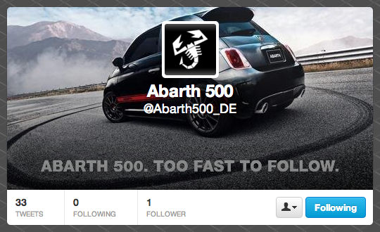 abarth500twitter_1
