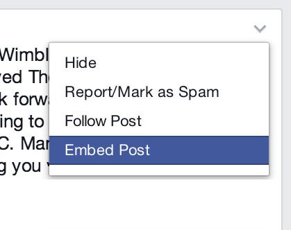 fb_embeddedposts_3