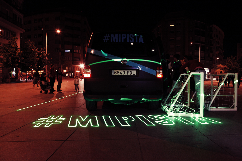 mipista_nike_2