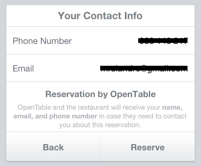 reservation_fb_2