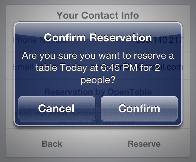reservation_fb_3
