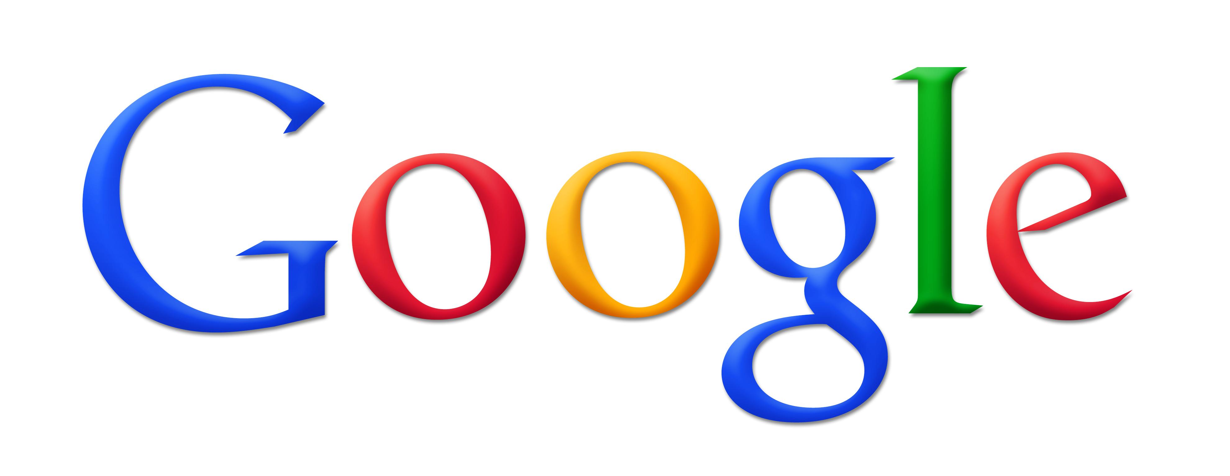 google2010logo