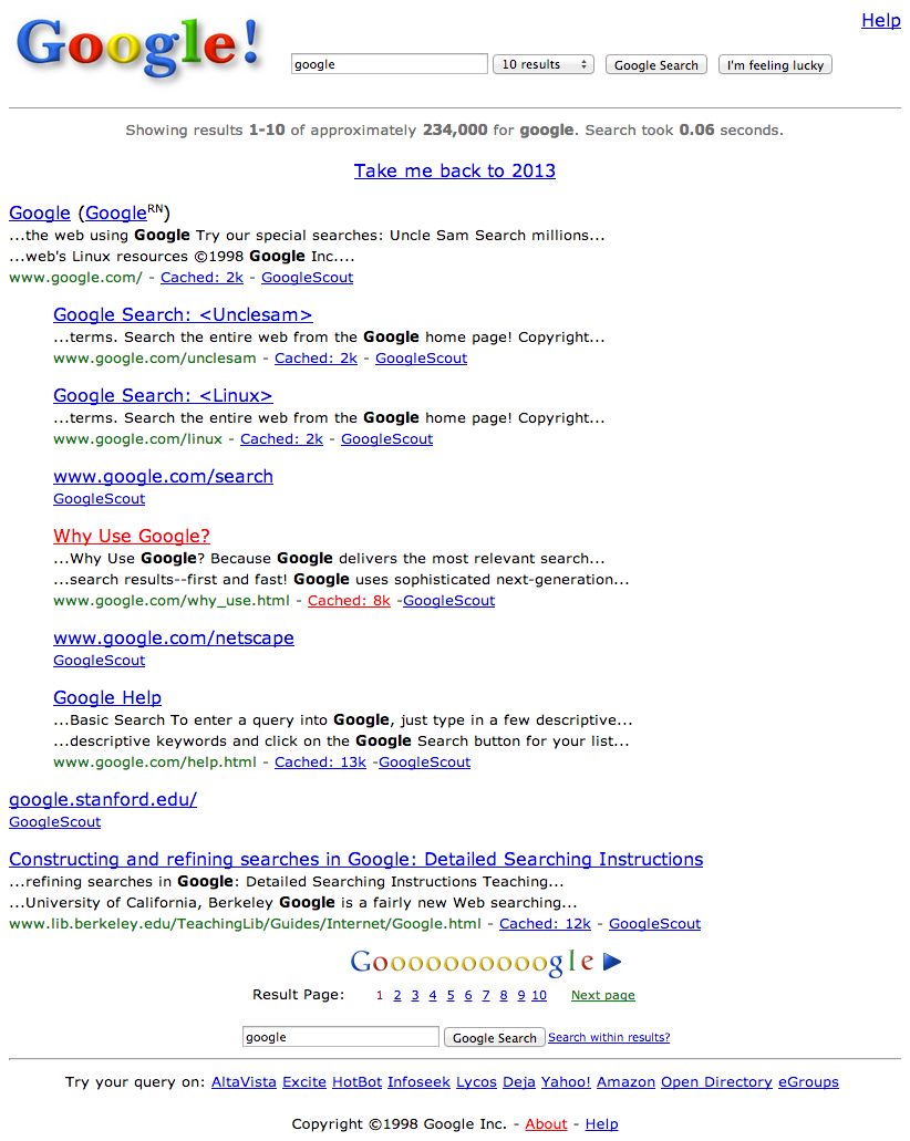 googlesearch_1998