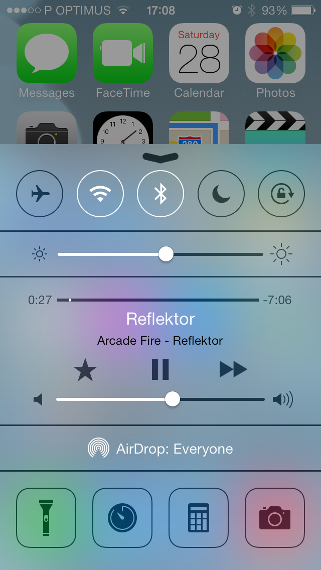ios7review_controlcenter