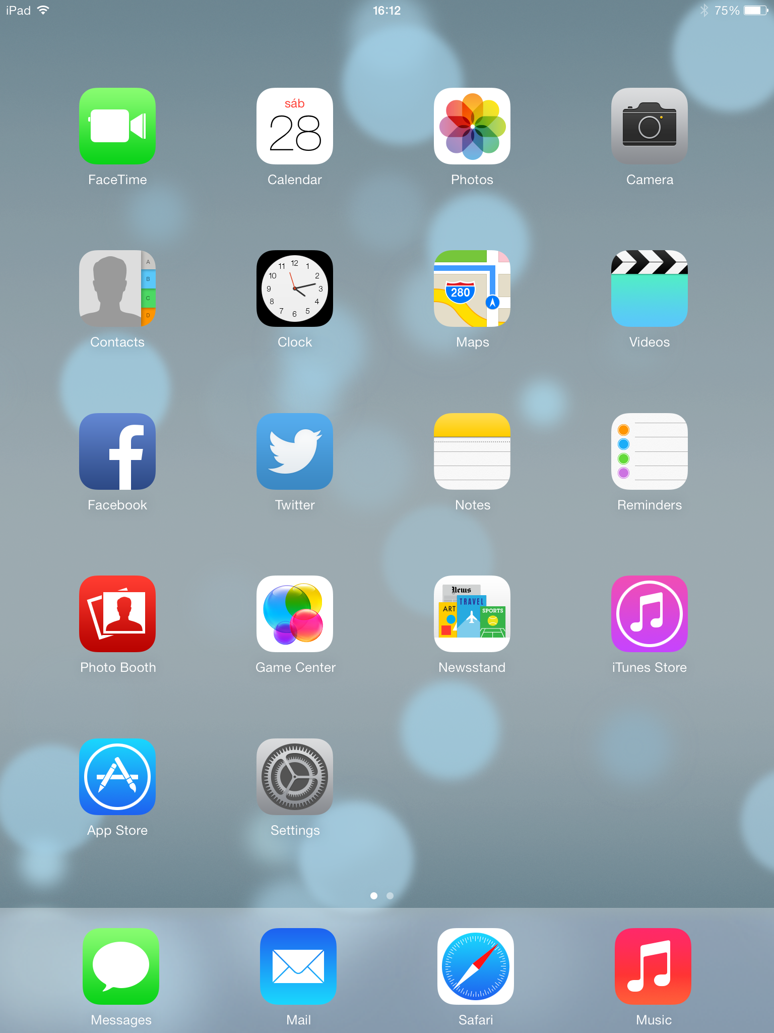 ios7review_ipad