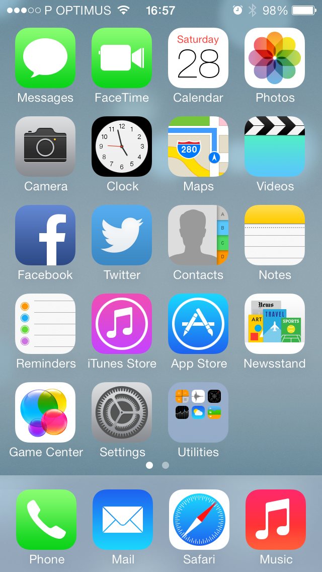 ios7review_iphone