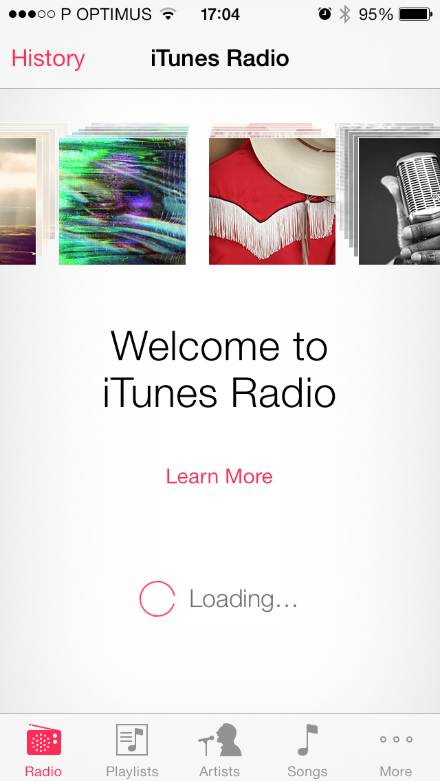 ios7review_itunesradio1