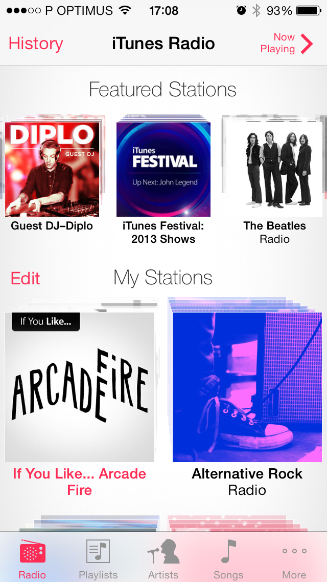 ios7review_itunesradio2