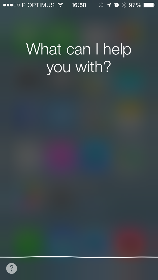 ios7review_siri1