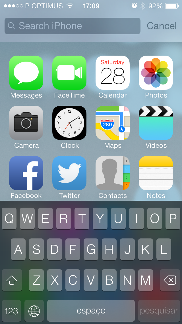 ios7review_spotlight