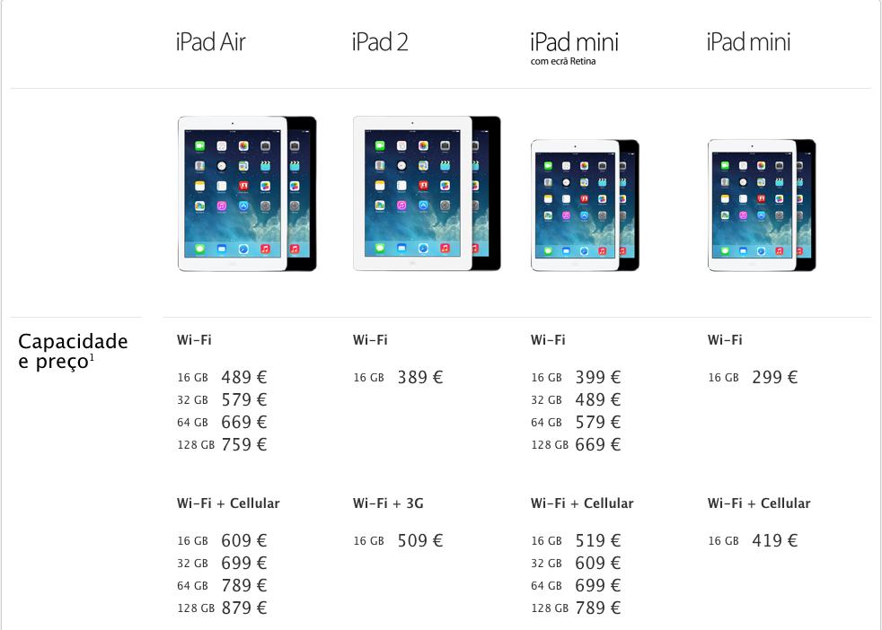Screenshot 2013-10-22 20.51.54