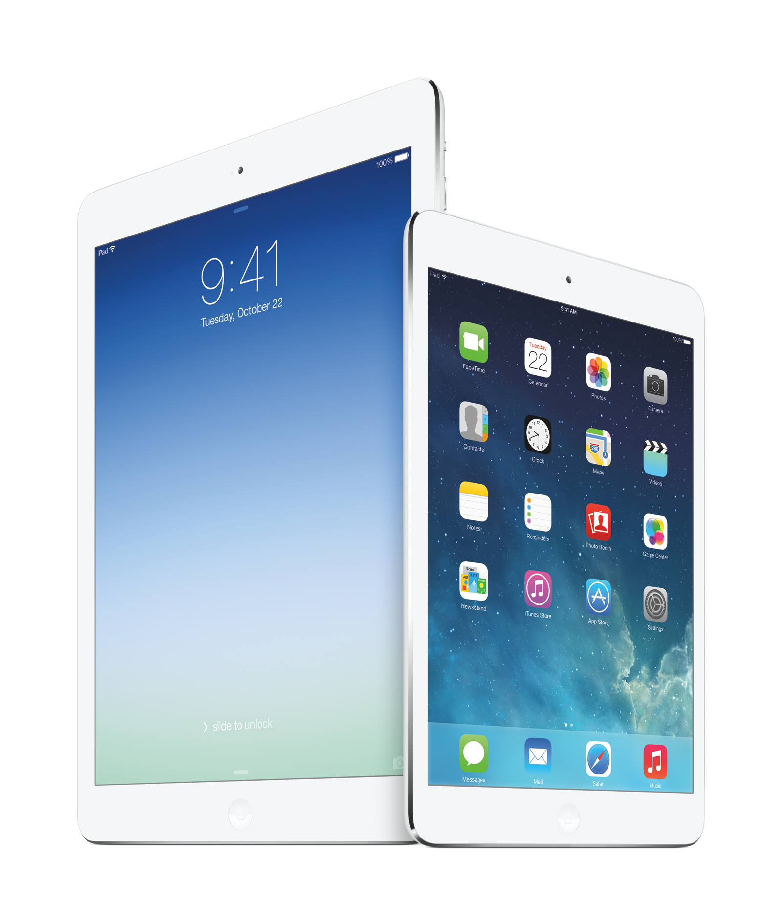 apple_out13_ipads
