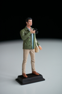 jenslennartsson_actionfigure_09