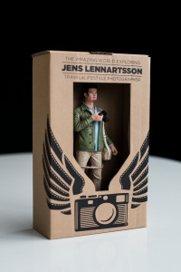 jenslennartsson_actionfigure_11