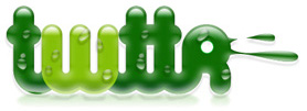 logo_twittr
